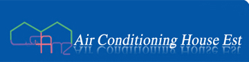 Air Conditioning and Contracting Est
